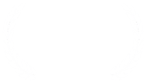 Beloit International Film Festival