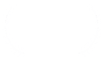Award Winner East Lansing