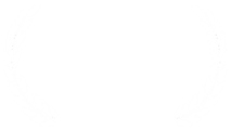 Trail Dance Film Festival